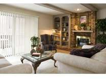 1 Bed - King's Cove Apartments