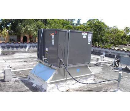 AC Service Miami Beach is a Heating & Cooling Services service in Miami Beach FL