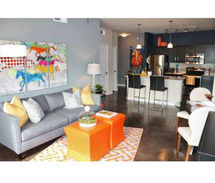 Studio - Legacy Brooks at 7035 Pickwell Dr in San Antonio TX is a Apartment