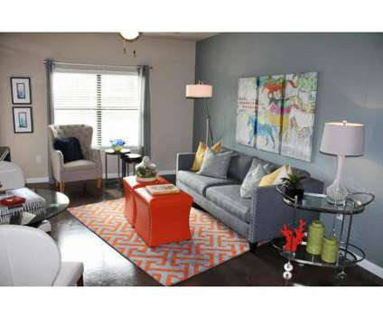 1 Bed - Legacy Brooks at 7035 Pickwell Dr in San Antonio TX is a Apartment