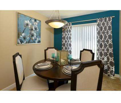 2 Beds - Alta Mar at Broadwater at 3901 38th Avenue S in Saint Petersburg FL is a Apartment