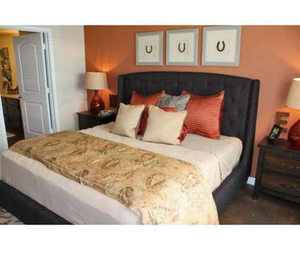 2 Beds - Legacy Brooks at 7035 Pickwell Dr in San Antonio TX is a Apartment