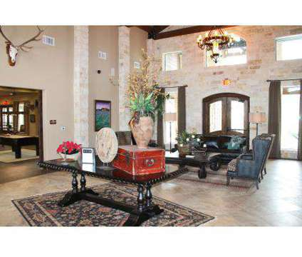 3 Beds - Legacy Brooks at 7035 Pickwell Dr in San Antonio TX is a Apartment