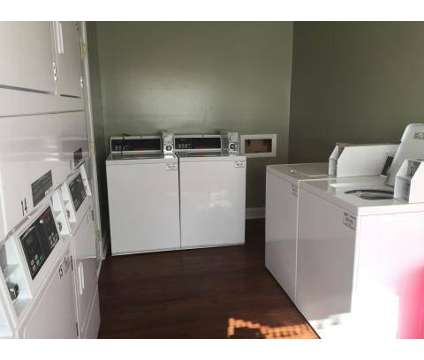 4 Beds - Long Run Community Apartments at 301 Hill-n-dale in Danville KY is a Apartment