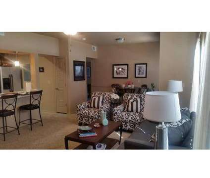 1 Bed - Grandview Heights at 12302 South Yukon Avenue in Glenpool OK is a Apartment