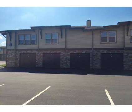 2 Beds - Grandview Heights at 12302 South Yukon Avenue in Glenpool OK is a Apartment