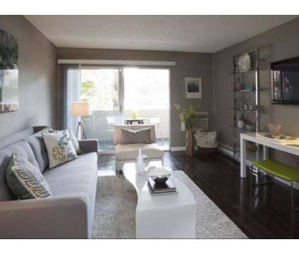 1 Bed - The Chadwick at 209 South Westmoreland Ave in Los Angeles CA is a Apartment