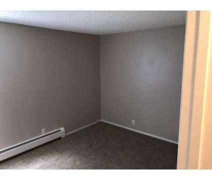1 Bed - Waterview on the Parkway at 1620 Coronado Parkway S #101 in Thornton CO is a Apartment