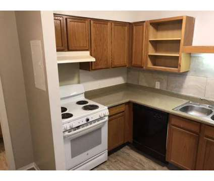 2 Beds - Waterview on the Parkway at 1620 Coronado Parkway S #101 in Thornton CO is a Apartment