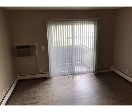 3 Beds - Waterview on the Parkway at 1620 Coronado Parkway S #101 in Thornton CO is a Apartment