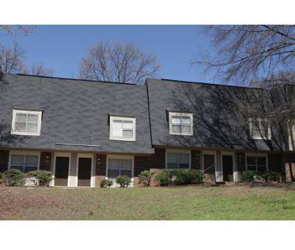 1 Bed - Chelsea Place at 2361 Parc Chateau Dr in Lithonia GA is a Apartment