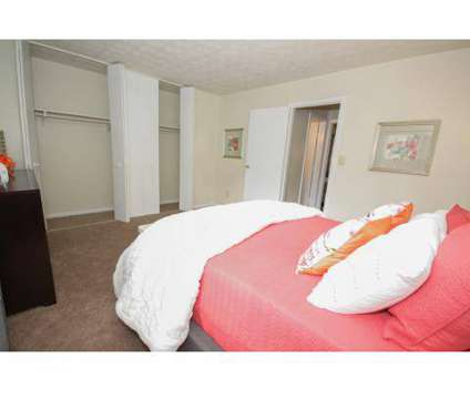 2 Beds - Chelsea Place at 2361 Parc Chateau Dr in Lithonia GA is a Apartment