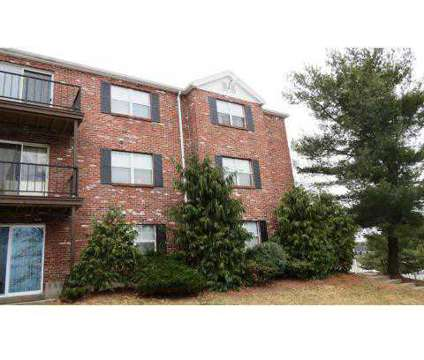 1 Bed - Hampshire Heights at 21 Spit Brook Road #102a in Nashua NH is a Apartment