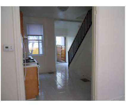 Studio - Octavia Hill Association at 756 S Front St in Philadelphia PA is a Apartment