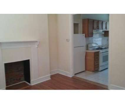 Studio - Octavia Hill Association at 754 S Front St in Philadelphia PA is a Apartment