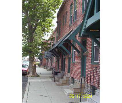 1 Bed - Octavia Hill Association at 756 S Front St in Philadelphia PA is a Apartment