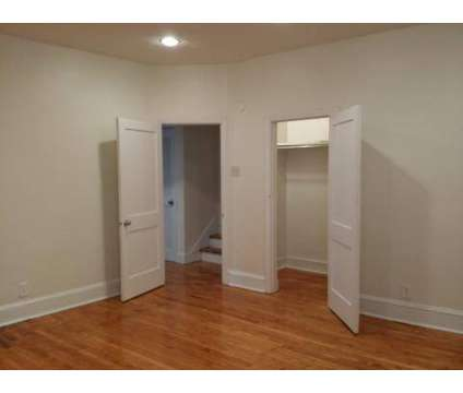 1 Bed - Octavia Hill Association at 2160 W Nedro Ave in Philadelphia PA is a Apartment
