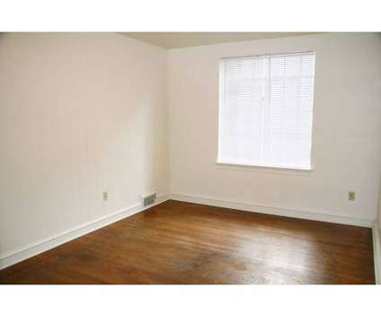 2 Beds - Octavia Hill Association at 2160 W Nedro Ave in Philadelphia PA is a Apartment