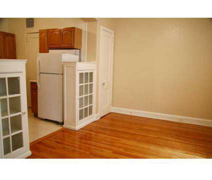 2 Beds - Octavia Hill Association at 756 S Front St in Philadelphia PA is a Apartment