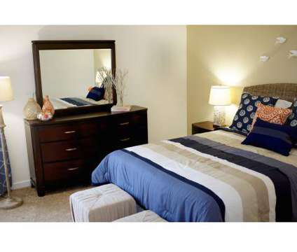 1 Bed - Aspen Apartments at 4217 South Plaza Trail in Virginia Beach VA is a Apartment