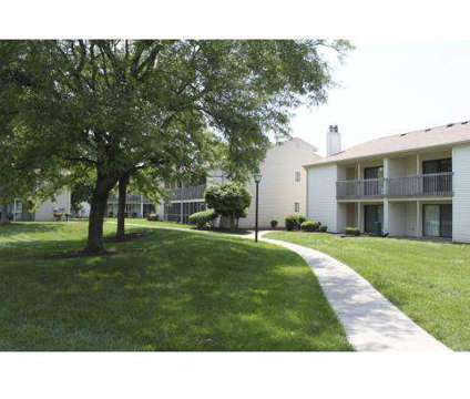 2 Beds - Aspen Apartments at 4217 South Plaza Trail in Virginia Beach VA is a Apartment