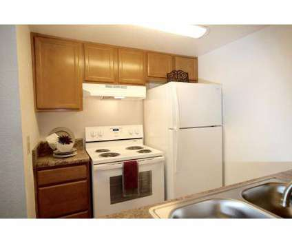 1 Bed - Royal Pointe at 1749 Lacrosse Drive in Virginia Beach VA is a Apartment