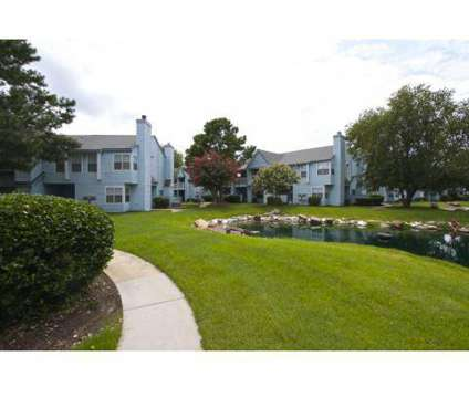 2 Beds - Royal Pointe at 1749 Lacrosse Drive in Virginia Beach VA is a Apartment