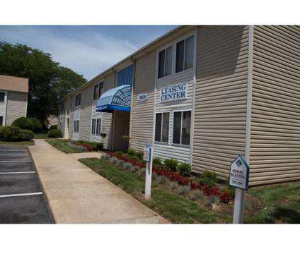 2 Beds - Brookside Village at 3500-102 Green Garden Circle in Virginia Beach VA is a Apartment
