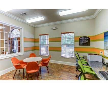 1 Bed - Quail Ridge Highlands at 6344 Quail Meadow Cove in Bartlett TN is a Apartment