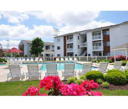 2 Beds - Westwinds at 3601 Gateway Dr in Portsmouth VA is a Apartment