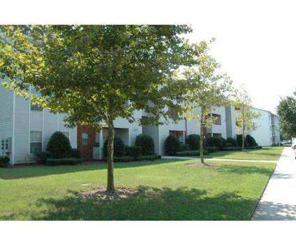 3 Beds - Westwinds at 3601 Gateway Dr in Portsmouth VA is a Apartment