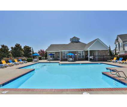 1 Bed - Avondale at Kempsville at 1888 Somerton Place in Virginia Beach VA is a Apartment