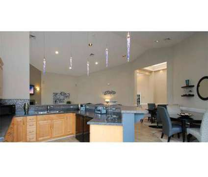 2 Beds - Avondale at Kempsville at 1888 Somerton Place in Virginia Beach VA is a Apartment