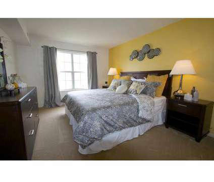 1 Bed - Shoreline Apartments at 4133 Shoreline Circle in Virginia Beach VA is a Apartment