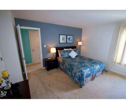 1 Bed - Windsor Lake Apartments at 3955 Marina Lake Road in Virginia Beach VA is a Apartment