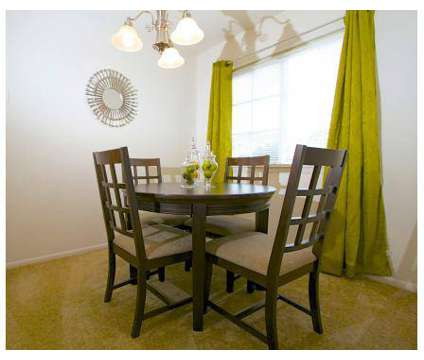 2 Beds - Greenbrier Woods on the Lake at 1314 Kingston Way in Chesapeake VA is a Apartment