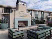 2 Beds - Sunterra Apartment Homes
