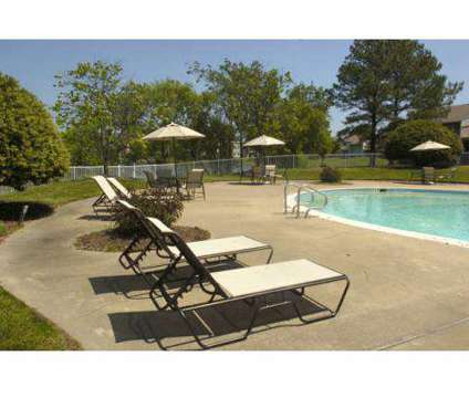 1 Bed - South Lake at 3923 Lake Front Cir in Virginia Beach VA is a Apartment