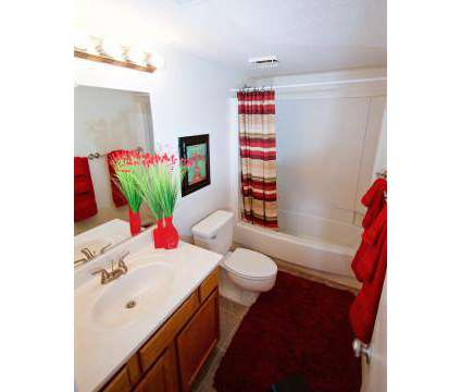 2 Beds - South Lake at 3923 Lake Front Cir in Virginia Beach VA is a Apartment