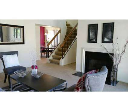 2 Beds - Willow Lake at 713 Willow Lake Cir in Virginia Beach VA is a Apartment