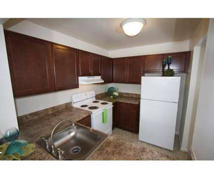 3 Beds - Willow Lake at 713 Willow Lake Cir in Virginia Beach VA is a Apartment