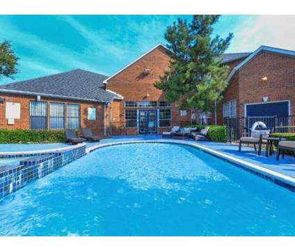 2 Beds - Villas of Sorrento at 3130 Stag Rd in Dallas TX is a Apartment