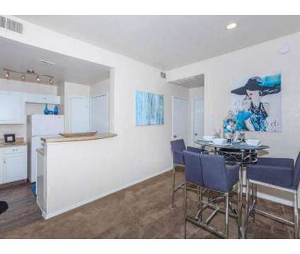 3 Beds - Villas of Sorrento at 3130 Stag Rd in Dallas TX is a Apartment