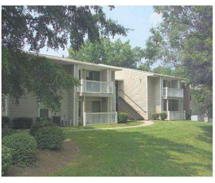 2 Beds - Oak Park At Nations Ford at 103 Dinaden Dr in Charlotte NC is a Apartment