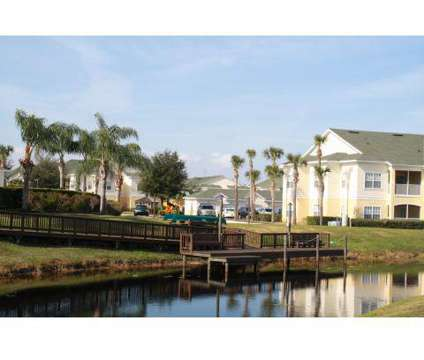 1 Bed - Lakes at Collier Commons, The at 22743 Preakness Blvd in Land O Lakes FL is a Apartment