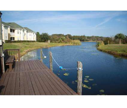 3 Beds - Lakes at Collier Commons, The at 22743 Preakness Blvd in Land O Lakes FL is a Apartment