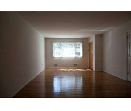 1 Bed - Madison Arms Apts at 300 Rellim Drive in Old Bridge NJ is a Apartment