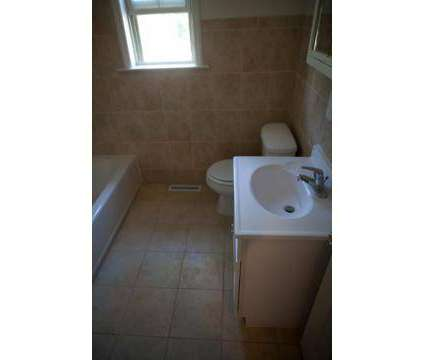 2 Beds - Madison Arms Apts at 300 Rellim Drive in Old Bridge NJ is a Apartment