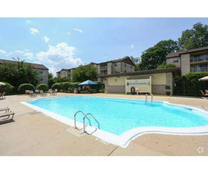 1 Bed - Country Club Apartments at 355 Lackawanna St in Reading PA is a Apartment