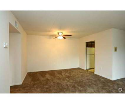2 Beds - Country Club Apartments at 355 Lackawanna St in Reading PA is a Apartment